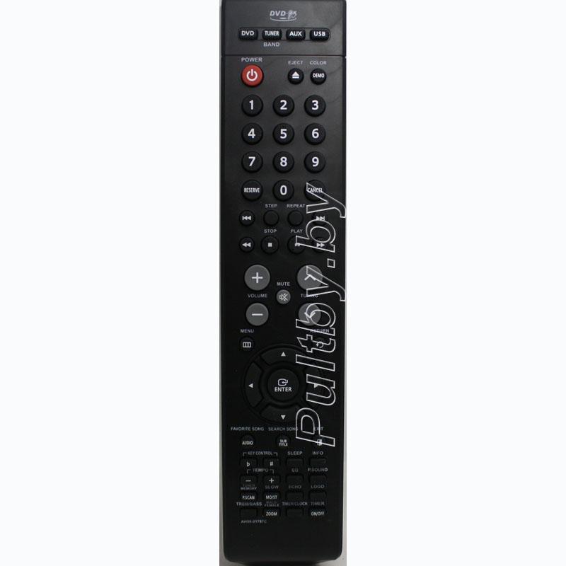 Samsung AH59-01787C