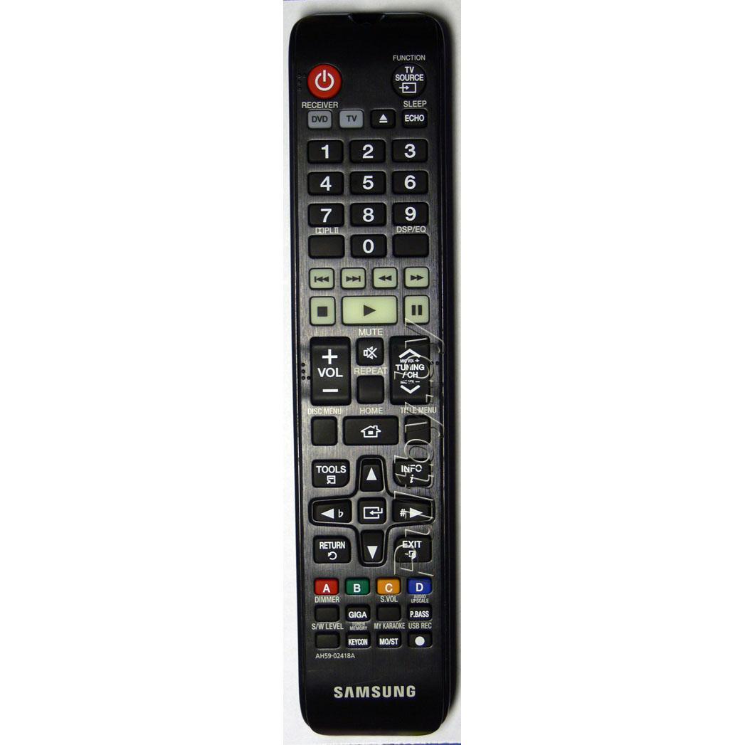 Samsung AN59-2418A