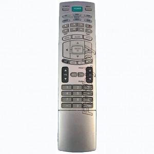 LG 6710V00151W