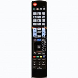 LG AKB73275605