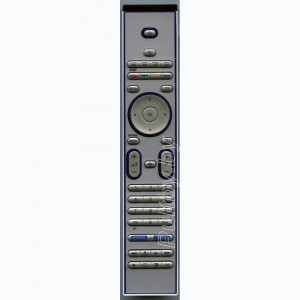 PHILIPS RC4401