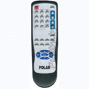 POLAR RC-6EG1-4BC