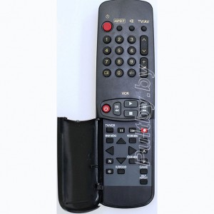 Panasonic EUR51916