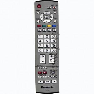 Panasonic EUR7651030A