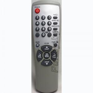 Samsung AA59-10129B