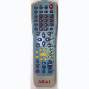 AKAI JX-9001-1B