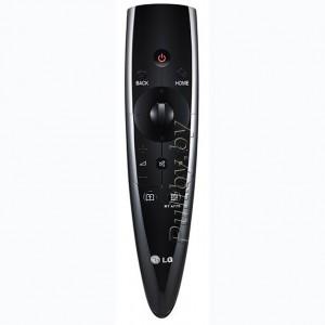 LG AN-MR300.jpj