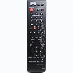 Samsung 00052E