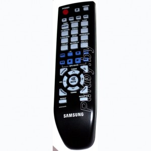 Samsung AH59-02147K