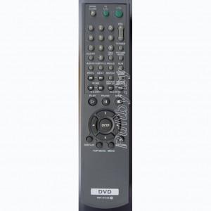 Sony RMT-D152A