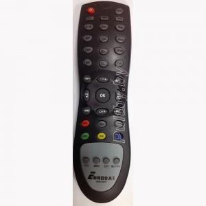 Eurosat DVB-3023
