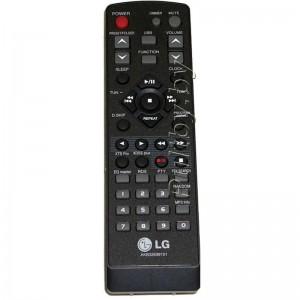 LG AKB32639101