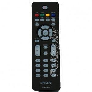 PHILIPS RC2023609 01B