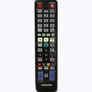 Samsung AK59-00104R