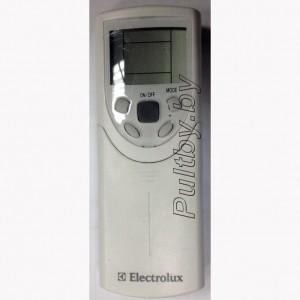 YS1F Electrolux