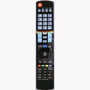 LG AKB73615306