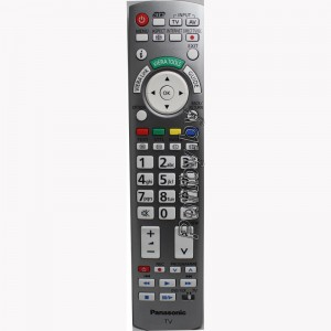 Panasonic N2QAYB000572 3D