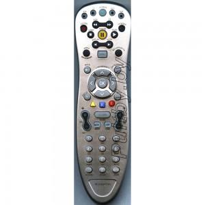 Cisco 4011708C IR (RC-15344807)