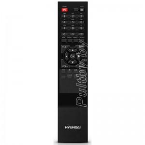 HYUNDAI H-LCD1917 H-LED22V1 H-LED24V5  RC44F