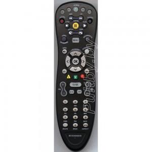 Motorola MXv3 RC1534849