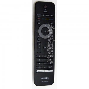 PHILIPS RC-2143801 01