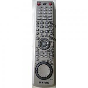 Samsung 00025A