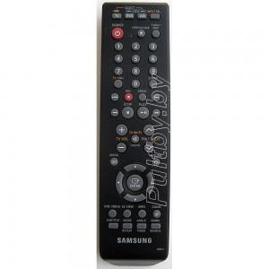 Samsung 00061j