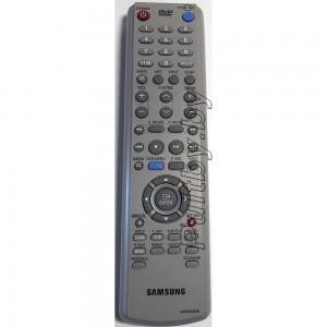 Samsung AA59-00323B