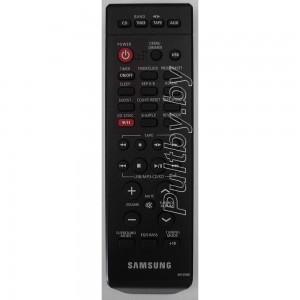 Samsung AH59-01646E