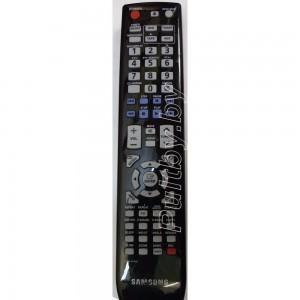 Samsung AH59-02146S