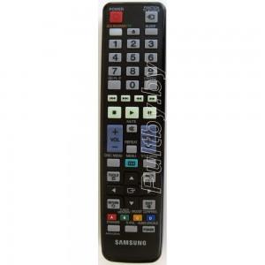 Samsung AH59-02291A