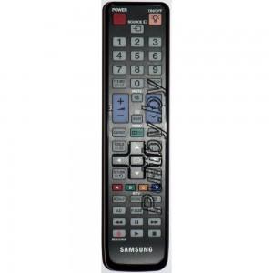 Samsung BN59-01040A