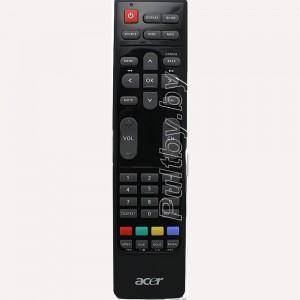 Acer AT2326, AT2758ML