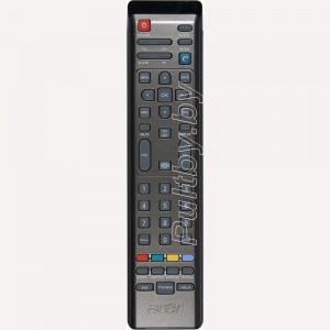 Acer RC-48KEY AT2230 AT1930, AT1931 AT2225