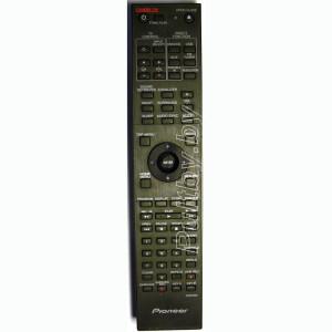 PIONEER AXD7653