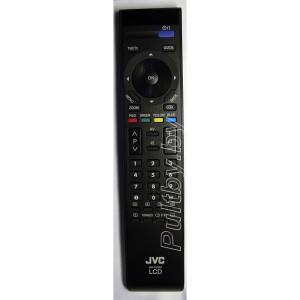 JVC RM-C2503