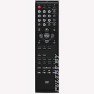 Orion TV32PL165DVD