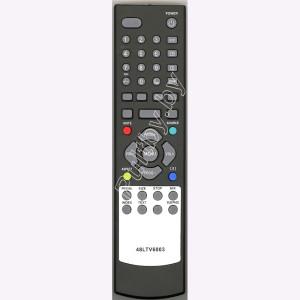 48LTV6003