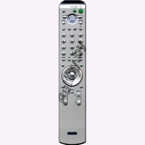 RM-ED001
