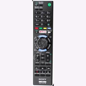 SONY RMT-TX101D