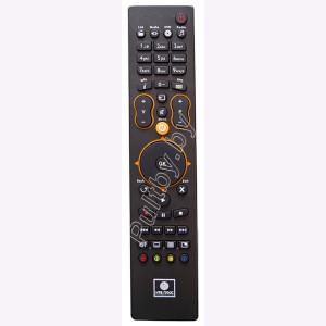 Sagemcom DS174 HD