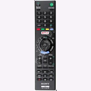 Sony RMT-TX102D
