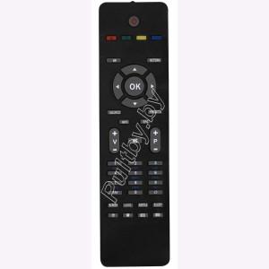 Telefunken RC1825