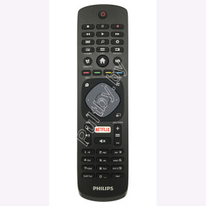 Philips 49PUT6101 60