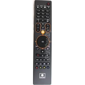 НТВ+-SAGEMCOM-DSI87-1-HD-