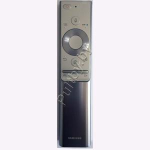 BN59-01265A