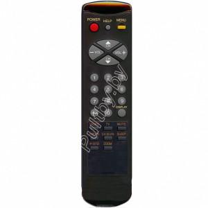 SAMSUNG AA59-10014R
