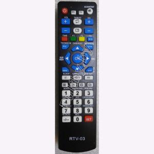 Huayu IHandy RTV-03
