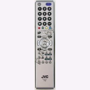 JVC RM-C1905.