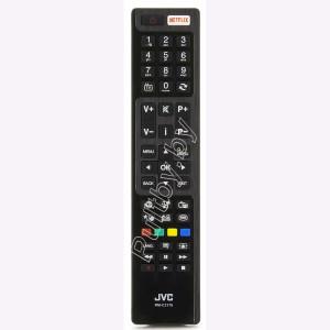 Jvc RM-C3179